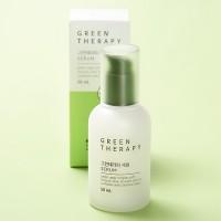 Serum Trà Xanh Therapy No Brand 50Ml