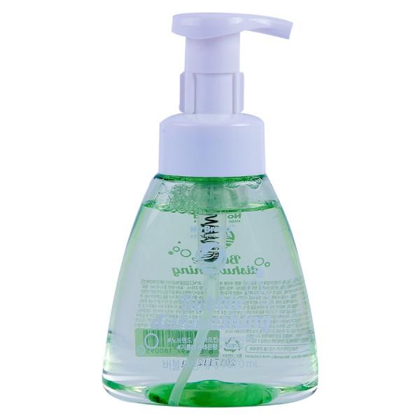 Nước Rửa Chén No Brand 270Ml