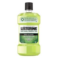 Nước Súc Miệng Listerine Green Tea 750Ml