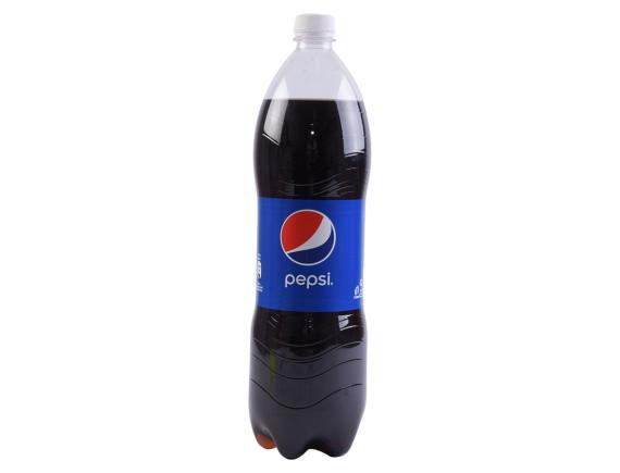 Nước Ngọt Pepsi Cola 1.5L