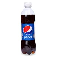 Nước Ngọt Pepsi Cola 390Ml