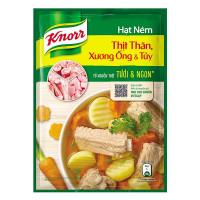 Hạt Nêm Knorr Thịt Thăn, Xương Ống Và Tủy 900G (Sản phẩm chỉ giao đến 30/11/2020)
