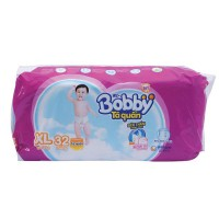 Tã Quần Bobby XL32