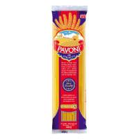 Mì Spaghetti Pavoni 400G