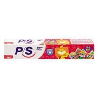 Kem Đánh Răng Trẻ Em P/S Hương Dâu 45G