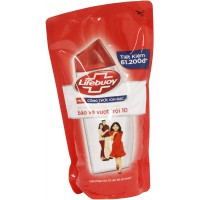 Sữa Tắm Lifebuoy Bảo Vệ Vượt Trội Túi 850G