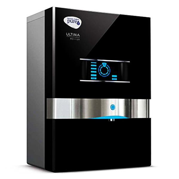 Máy Lọc Nước Unilever Pureit Ultima 10L