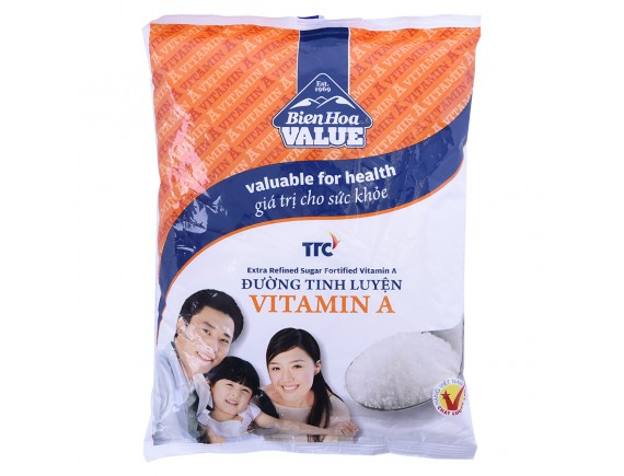Đường Tinh Luyện Vitamina 1Kg