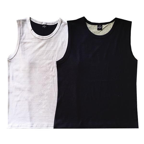 Áo Lót Nam Cotton M-XL