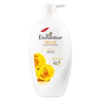 Sữa Tắm Enchanteur Nước Hoa Charming 900G