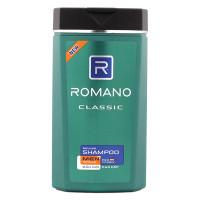Sữa Tắm Romano Classic 380G