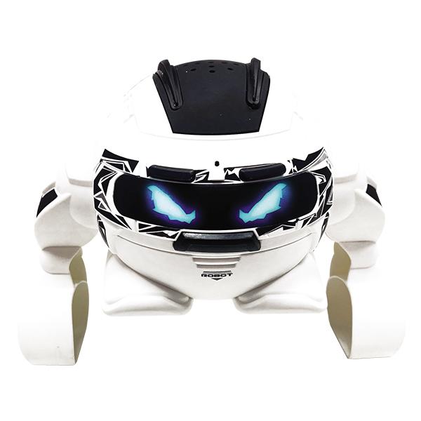 Robot Lăn Lộn Vecto VT2028109 - Trắng