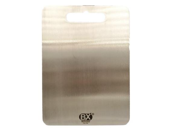 Thớt Inox 304 Lớn 34*24Cm