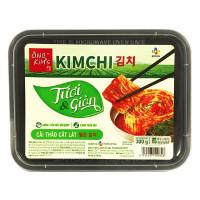 Kim Chi Cải Thảo Cắt Lát Ông Kim's 300G