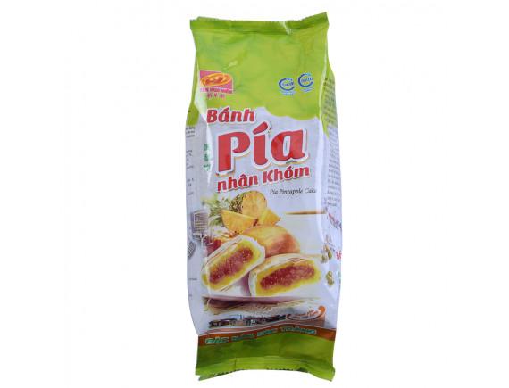Bánh Pía Chay Khóm 400G