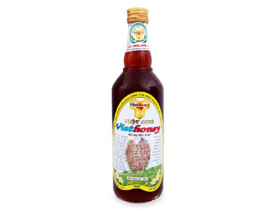Mật Ong Viethoney 700G