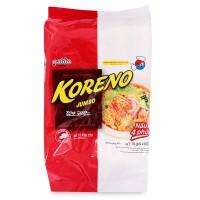 Mì Koreno Jumbo Vị Kim Chi 1Kg