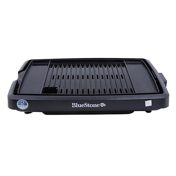 Bếp Nướng Điện Bluestone EGB-7406