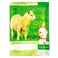 Mặt Nạ Matrix Le'cos Nhau Thai Cừu