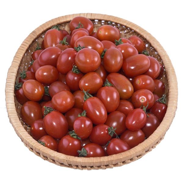 Cà Chua Cherry DALATGAP 300G