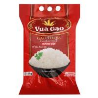 Gạo Thơm Hương Gạo Việt 5Kg