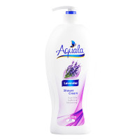 Sữa Tắm Aquala Lavender 1.2L