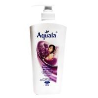 Sữa Tắm Aquala Lavender 650Ml