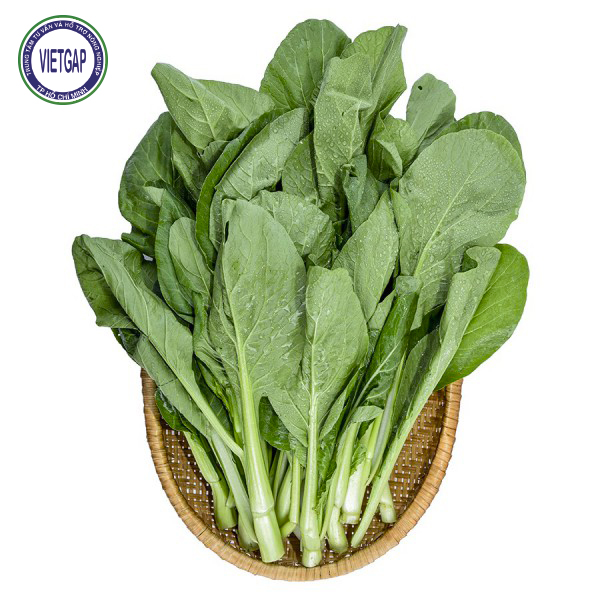 Cải Ngồng Baby 300G