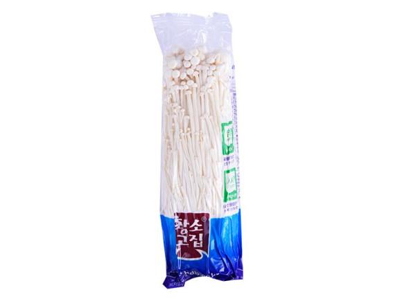 Nấm Kim Châm Hàn Quốc 150G
