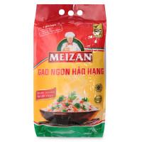 Gạo Meizan 5Kg