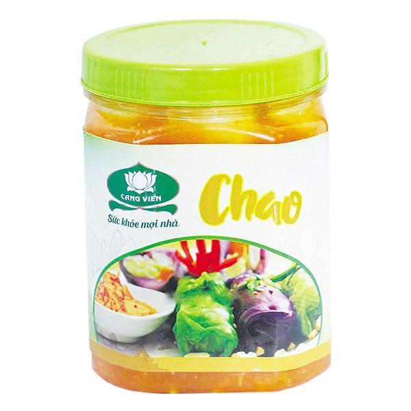Chao Vĩnh Phong Hũ 410G