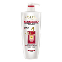 Dầu Gội L'Oreal Total Repair Chai 650Ml