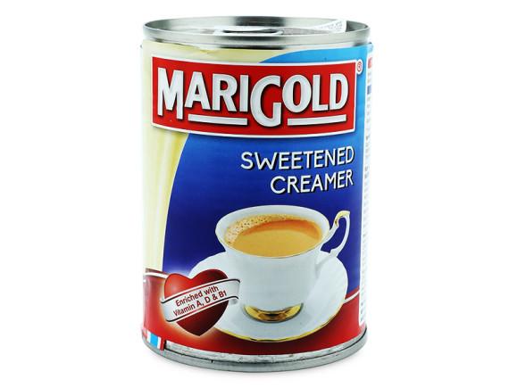 Sữa Đặc Có Đường Marigold 500G