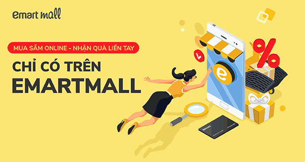 Only Emartmall